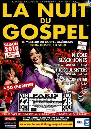 La nuit du gospel à Paris.JPG