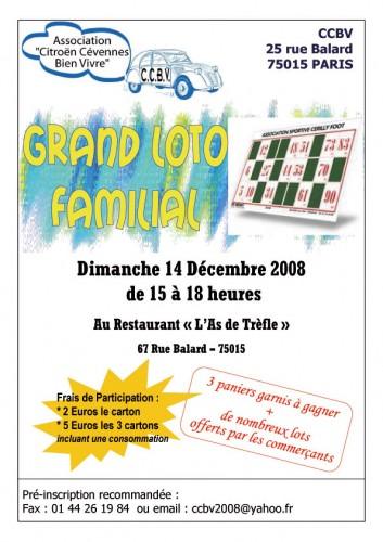 Loto-CCBV-14-12-2008.jpg