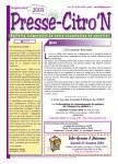 Bulletin_Sept09.jpg