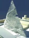H&M Triangle.jpg