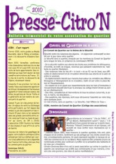 Presse-Citro'N-Avril-20101.jpg