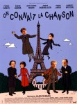 Affiche-on-connait-la-chanson.jpg