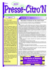 Bulletin_CCBV_mars_2009.jpg