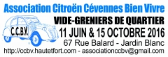 vide-greniers,association,paris 15,ccvv,parc andré citroën
