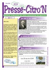 Bulletin-CCBV-Janvier-2012.jpg